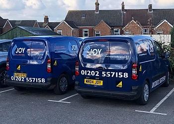 Joy Plumbing Ltd.