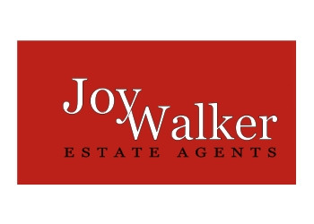 Joy Walker Estate Agents Ltd