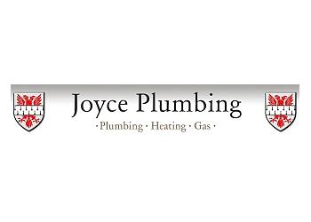 Joyce Plumbing