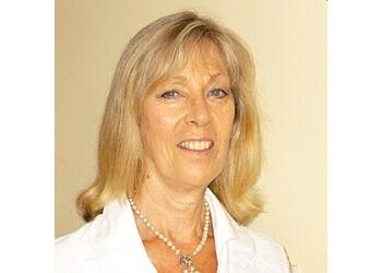 Judith Elliott Acupuncture