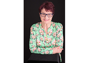 Judith Hanson Hypnotherapy