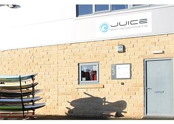 Juice Board Sports