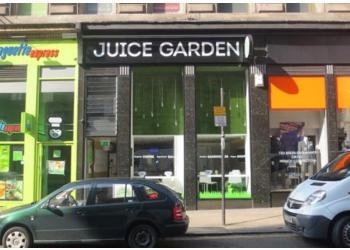 Juice Garden
