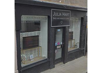 Julia Hart Skin and Beauty Clinic