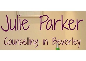 Julie Parker Counselling