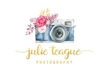 Julie Teague photography