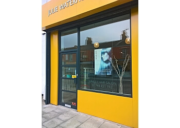 Julie Waterhouse Hair Salon