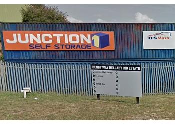 Junction 1 Storage