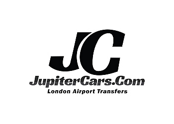 JupiterCars.Com