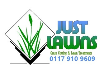 Just Lawns