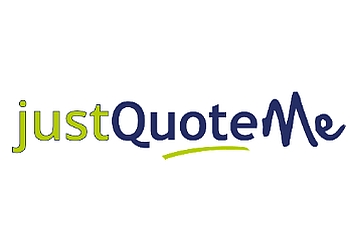 Just Quote Me Ltd.