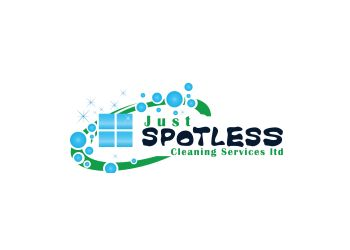 Just Spotless Cleaning Services Ltd.