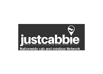 Justcabbie