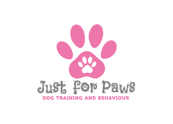 Just for Paws