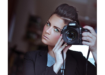 Justine Photography