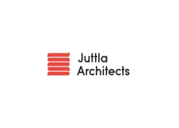 Juttla Architects