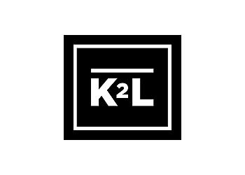 K2L Marketing