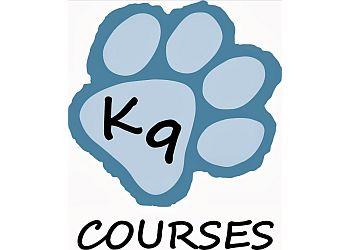 K9 Courses
