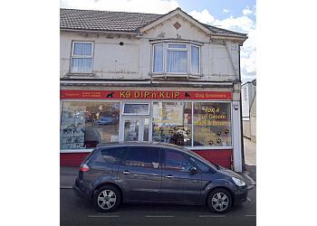 K9 Dip N Klip