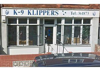 K9 Klippers