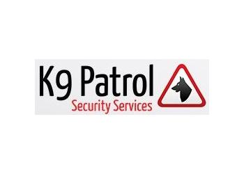 K9 Patrol Ltd.