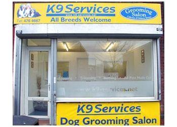K9-Services