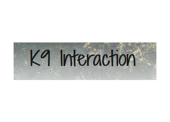 K9interaction