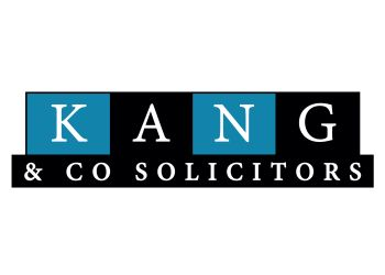 KANG & CO SOLICITORS