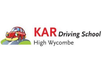 KAR Driving School