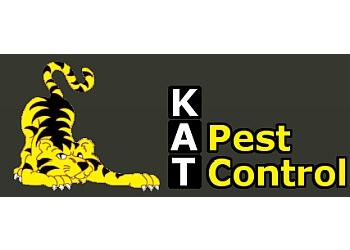 KAT Pest Control