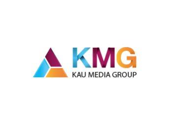KAU Media Group