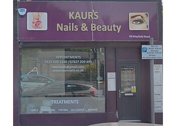 KAUR'S Nails & Beauty