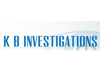 KB Investigations