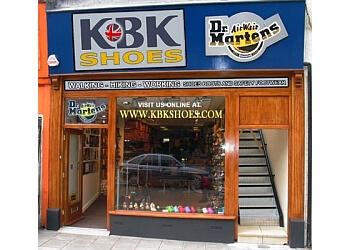 KBK Shoes