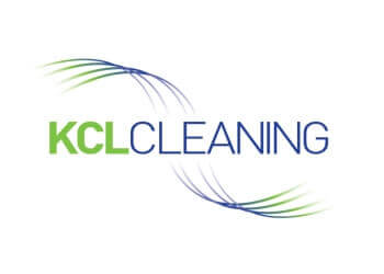 KCL Cleaning Services Ltd.