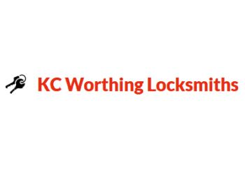 KC Locksmiths & Sons
