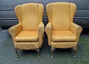 K.C Upholstery