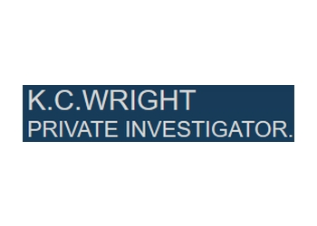 K.C.WRIGHT PRIVATE INVESTIGATOR