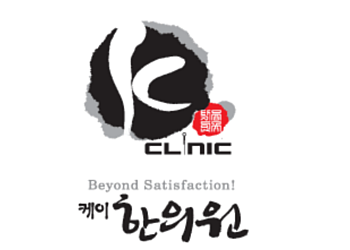 KClinic