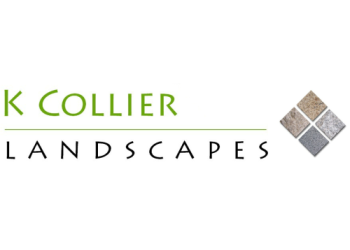 K Collier Landscapes Ltd.