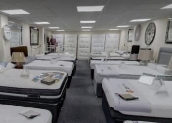 3 Best Mattress Stores In Harrogate Uk Expert