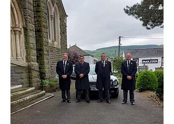 K D Crandon & Son