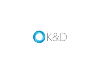 K&D Insurance Brokers Ltd.