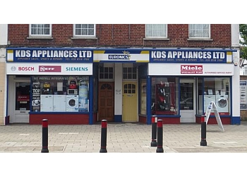KDS Appliances Ltd.