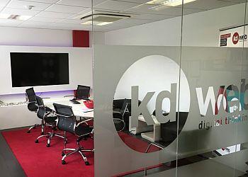 KD Web Ltd.