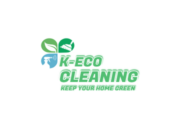 K-Eco Cleaning Services