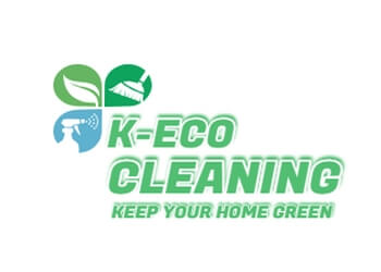 K-Eco Cleaning Services Birmingham