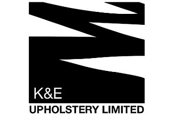 K&E UPHOLSTERY LIMITED