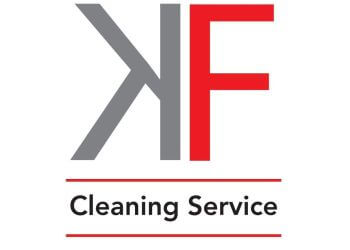K&F Cleaning Services