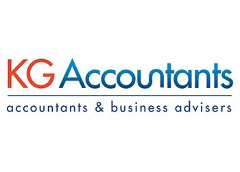 KG Accountants